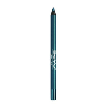BeYu Soft Eyeliner Metallic Turquoise 0.04 oz