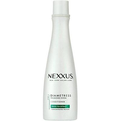 NEXXUS Diametress Luscious Volume Conditioner 13.50 oz (Pack of 8)