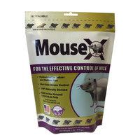 RatX 1-lb Pesticide