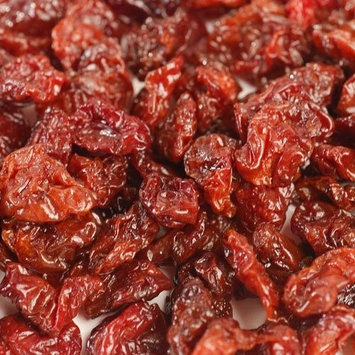Bayside Candy Dried Tart Cherries 8 ounces