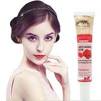 Keland Anti Wrinkle Skin Care Medlar Firming Dark Circles Anti Swelling Eye Care Cream Creams