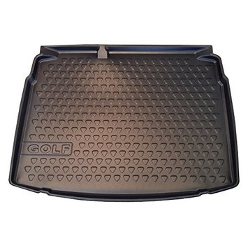Volkswagen 1K0061161B Luggage Space Liner