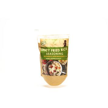 Iya Foods Llc Spicy Fried Rice & Grain Seasoning â 2 oz