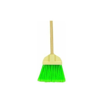 Bruske 5407-12 Lobby Broom