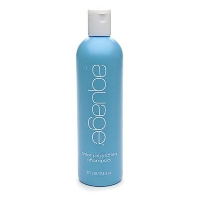 Aquage Color Protecting Shampoo 12.0 fl oz(pack of 3)