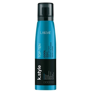 Lakme K Style Top Ten 10-in-1 Style Care Balm 5.1 Oz by Lakme