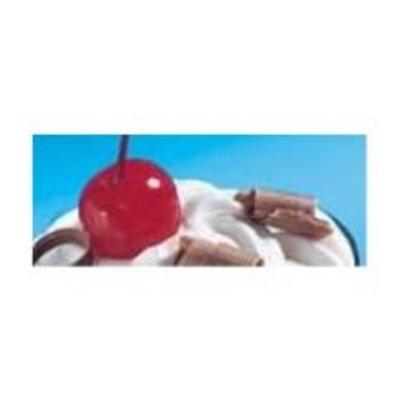 Leahy IFP Lovin Spoonfuls Diced Peach Fruit, 4 Ounce - 72 per case.