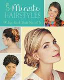 Harper Collins Publishers 5-Minute Hairstyles