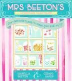 Orion Publishing Company Mrs Beeton's Homemade Sweetshop