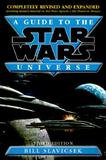 Random House A Guide to the Star Wars Universe (Paperback)