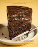 W W Norton & Company Gluten-free Flour Power: Bringing Your Favorite Foods Back To The Table