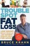Appetite By Random House Trouble Spot Fat Loss
