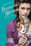 Houghton Mifflin Harcourt Publishing Company The Assassin's Masque