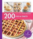Octopus Books 200 Pies & Tarts