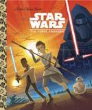 Random House Star Wars: The Force Awakens (star Wars)