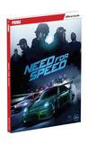 Dk Games Need For Speed Standard Edition Strategy Guide
