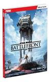 Dk Games Star Wars Battlefront Standard Edition Guide