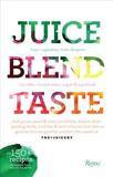 Rizzoli Juice Blend Drink Palusamy, Cindy Paperback New