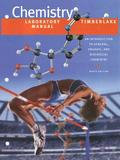 Prentice Hall Introduction to General, Organic, and Biological Chemistry-Lab Manual