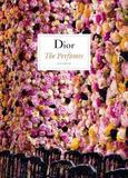 Random House Dior Parfum: Sixty-Five Years of Creation