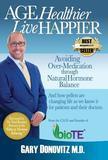 Celebrity Press Age Healthier Live Happier