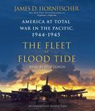 Penguin Random House Audio Publishing Group Crescendo: America At Total War In The Pacific, 1944-1945