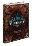 Random House Pillars Of Eternity Collector's Edition Strategy Guide: Prima Official Game Guide