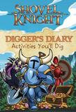 Penguin Group Digger's Diary