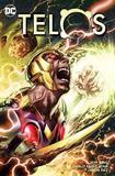 Dc Comics Telos