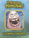 Egmont My Singing Monsters Downloaded