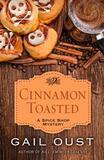 Gale Group Cinnamon Toasted