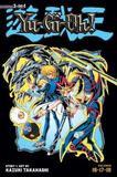 Viz Media, Llc Yu-Gi-Oh! (3-in-1 Edition), Vol. 6: Includes Vols. 16, 17 & 18