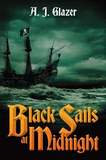 Authorhouse Black Sails At Midnight