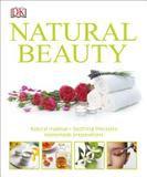 Dorling Kindersley Ltd. Natural Beauty