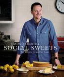 Bloomsbury Uk Social Sweets
