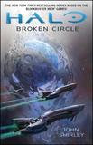 Gallery Books Broken Circle (Paperback)