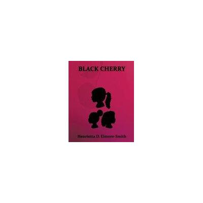 Archway Publishing Black Cherry