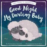 Little Simon Good Night, My Darling Baby