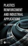 Crc Press Llc Plastics Reinforcement And Industrial Applications