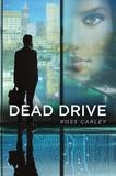 Bookbaby Dead Drive