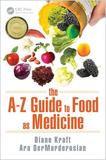 Crc Press Llc A-z Guide To Food As Medicine