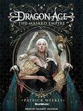 Tantor Media Inc Dragon Age: The Masked Empire