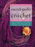 Leisure Arts Inc. Donna Kooler's Encyclopedia of Crochet (Leisure Arts #15906)