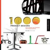 Chegg.com 1,000 Product Designs Form, Function, and Technology from Around the World