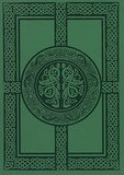Peter Pauper Press Celtic Journal (Notebook / blank book)