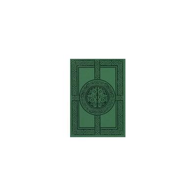Peter Pauper Press Celtic Journal (Notebook / blank book)