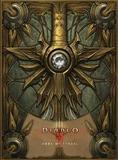 Insight Editions Diablo III: Book of Tyrael