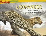 American Reading Company Leopardos: Leopards