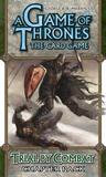 Chegg.com A Game of Thrones the Card Game: Trial by Combat Chapter Pack