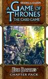 Fantasy Flight Games FFGGOT33E A Game Of Thrones LCG Epic Battles Chapter Pack Pack Of 2